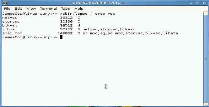 Install Chrome Os On Hyper-v
