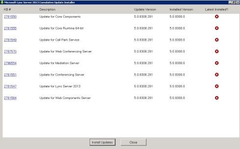 CU1_Installer