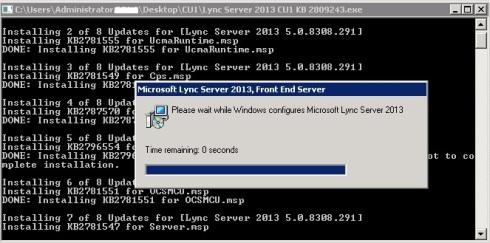 CU1_Updating