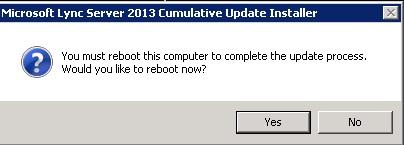 CU1_Reboot