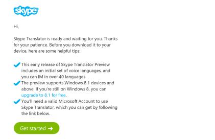 Skype-Translate-Preview00