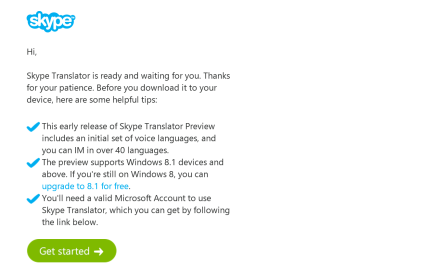 Skype-Translate-Preview00
