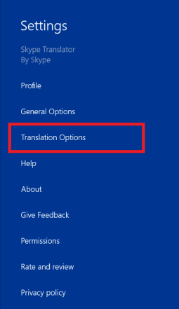 Skype-Translate-Preview06