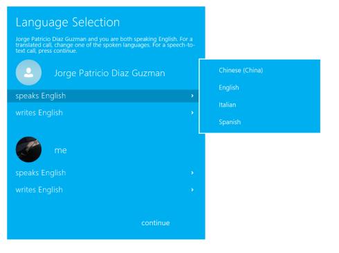 Skype-Translate-Preview09