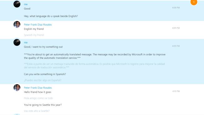 Skype-Translate-Preview11