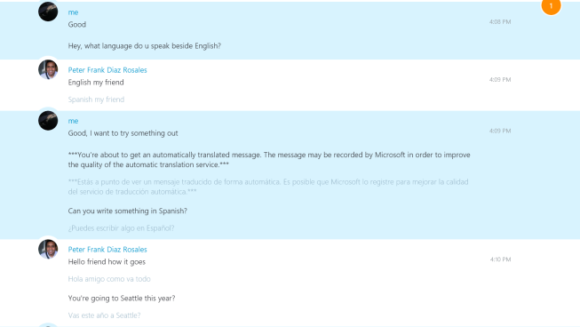 Skype-Translate-Preview11