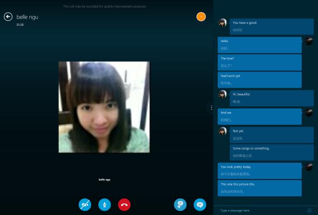 Skype-Translate-Preview12