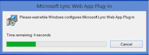 LyncWebApp05