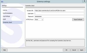 Symantec_SchemusUpdate